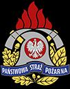 Komenda Miejska <br /> Państwowej Straży Pożarnej <br /> w Lublinie