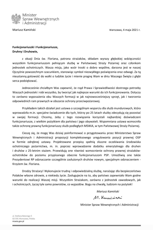 Microsoft Word - List_PSP_z_podpisem-2